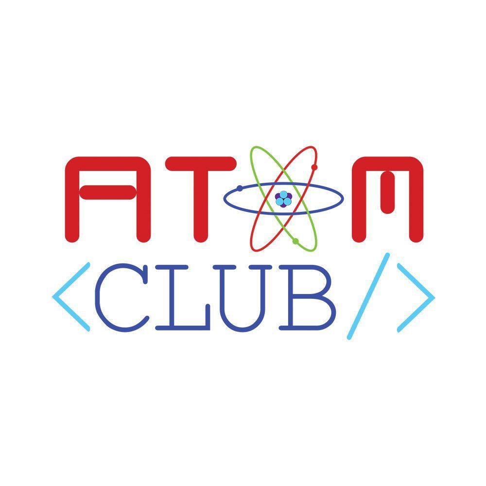 atom-club-logo