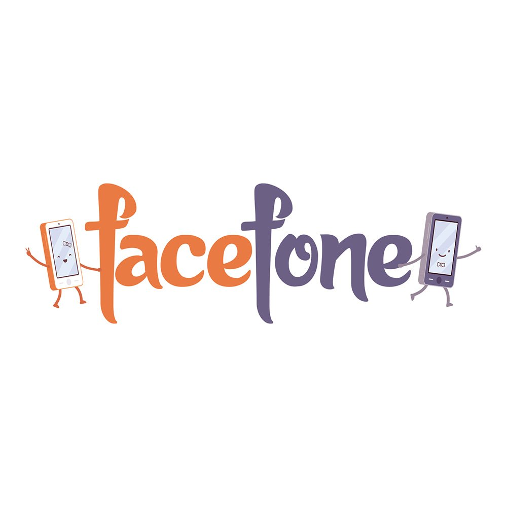 web design poole & pc repair bournemouth