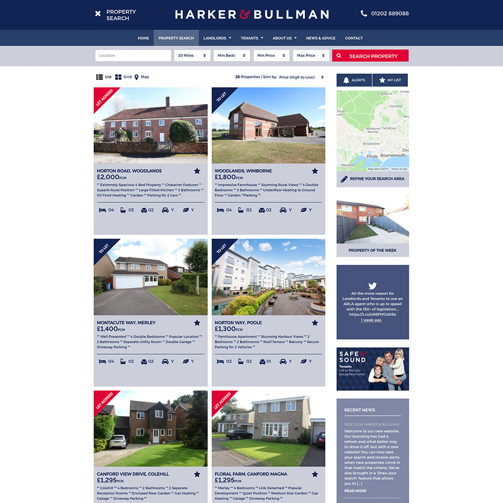 harker-website-2