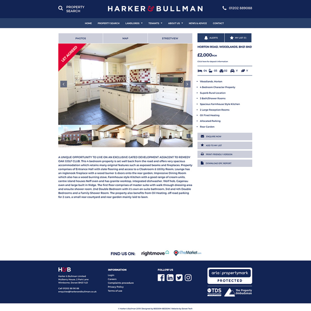 harker-website-3