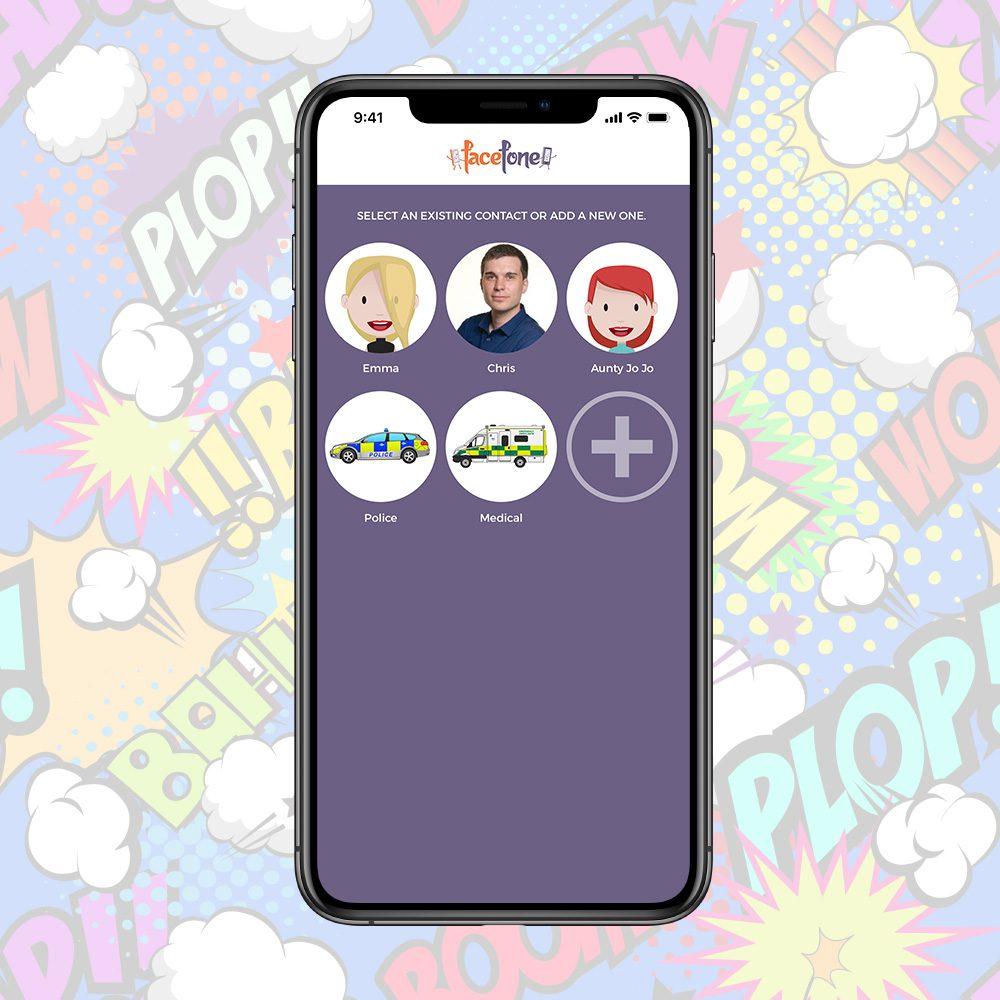 dorset app developers