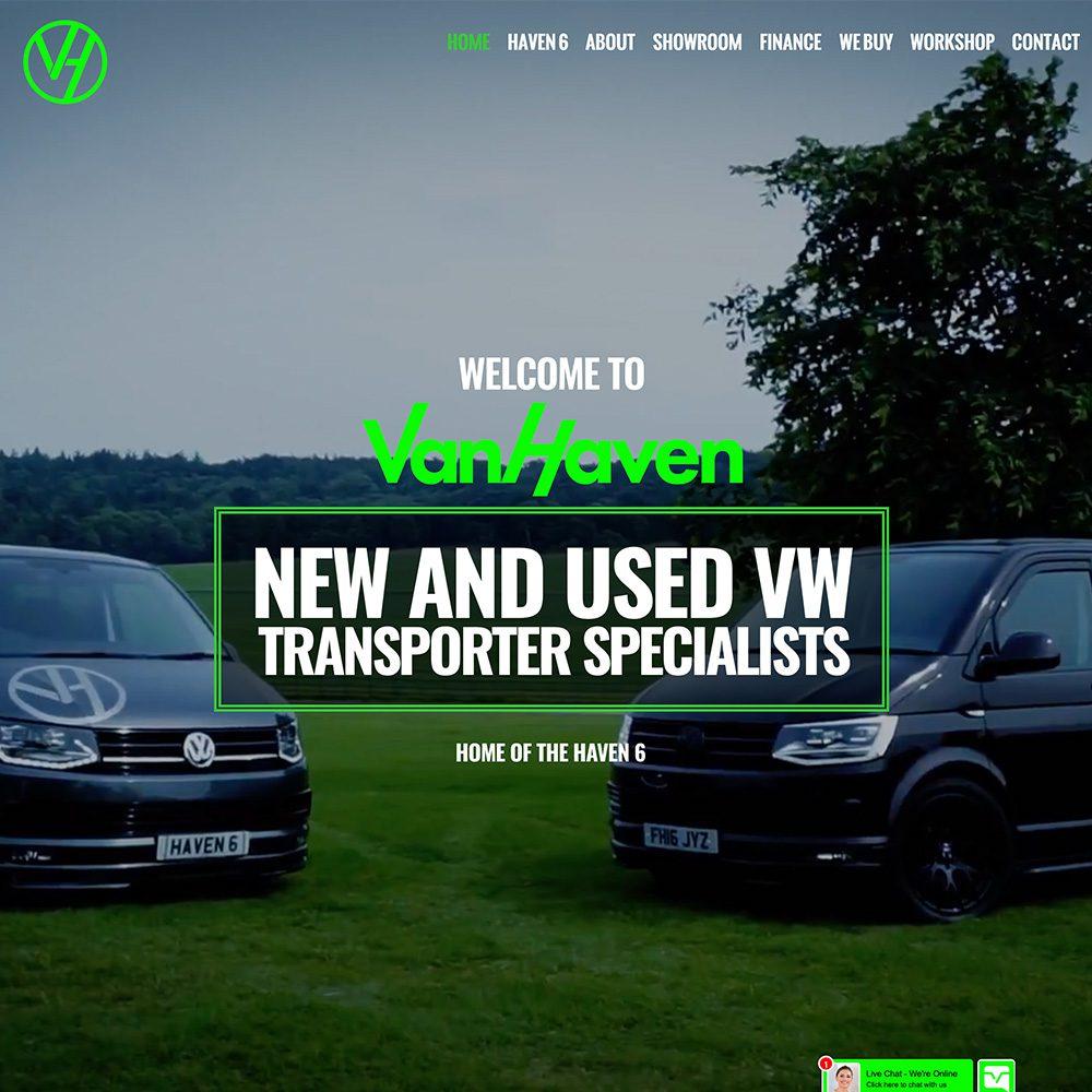 vh-website-1